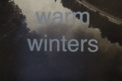 16_Warm-Winters_Luther
